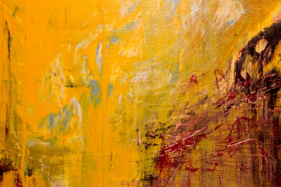 closeup.peinture.lajapa